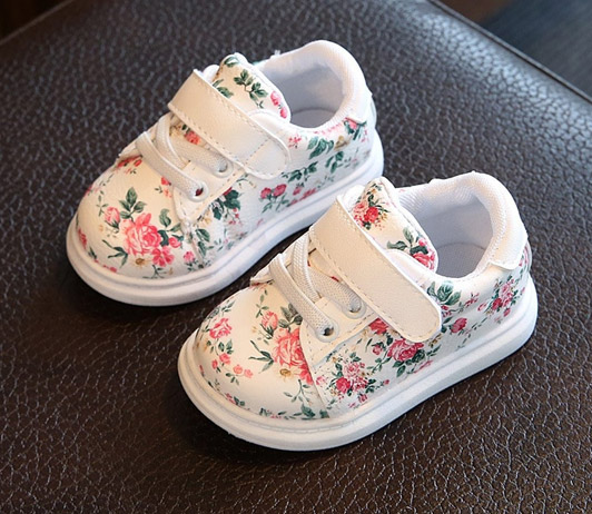 Baby shoes on Amazon fashion