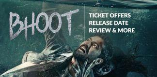 Bhoot Movie Feautured Image