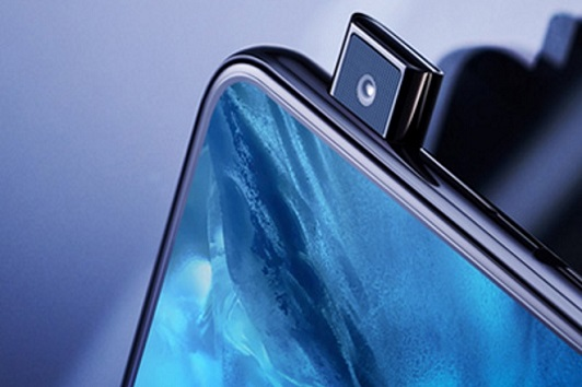 pop up selfie camera phones on amazon