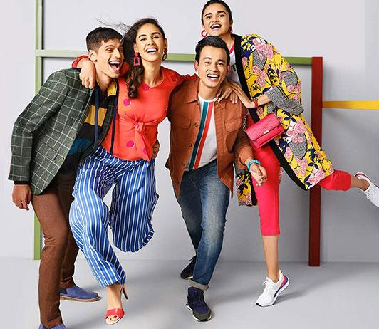 amazon fashion clearence sale