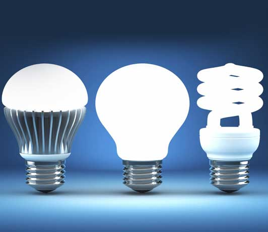 smart bulbs on tatacliq