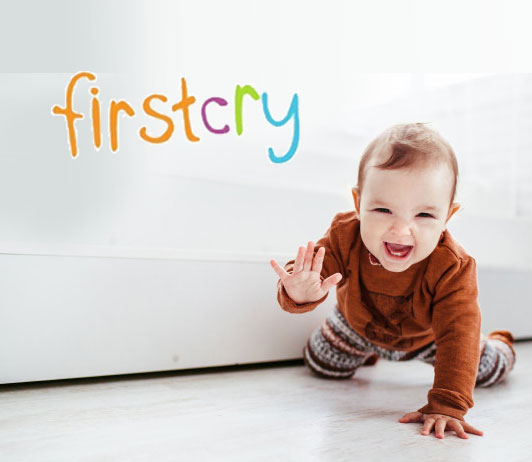 Firstrcry blog