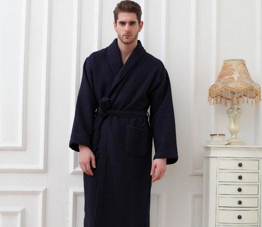 men's-robes_clubfactory