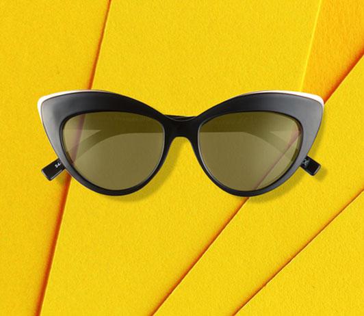 trendy sunglasses on clubfactory