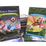 5-Books-that-will-Take-You-Back-To-Your-Childhood-Days