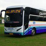 5-Budget-Bus-Tours-Around-Chennai