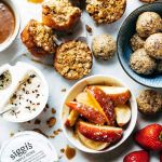 5-Healthy-Snacks-to-Live-Through-this-Summer