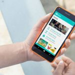 All-You-Need-To-Know-About-MobiKwik-s-Loans-&-Savings-Services