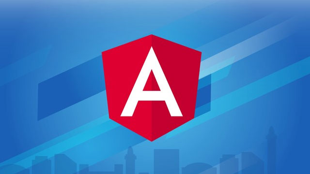 Angular-–-The-Complete-Guide-(2020-Edition)
