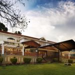 Best-Hotels-at-Affordable-Costs-in-Kodaikanal