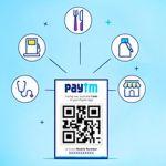 Best-Ways-to-Leverage-Paytm-Offers-Online