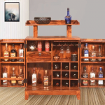 Build-Your-Perfect-Bar-With-These-Funiture-From-Pepperfry