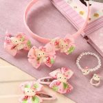 Buy-Cute-Accessories-For-Your-Kids-on-FirstCry