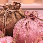 Designer-Clutches-to-Carry-to-Weddings-and-Parties