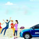 Get-Rewarded-With-Zoomcar-s-Supermilers-Club