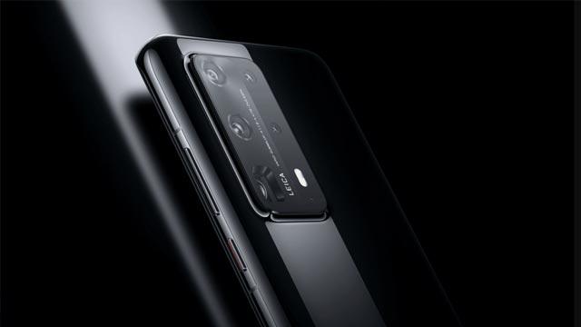 Huawei-P40-Pro+