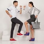 Indulge-In-Pocket-Friendly-Fashion-With-These-Brands