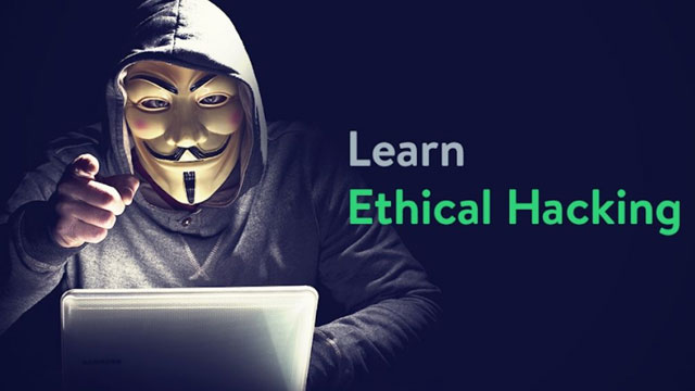 Learn-Ethical-Hacking-From-Scratch
