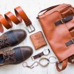 Mens-Accessories-at-Surprising-Costs-and-Utmost-Quality-on-Limeroad