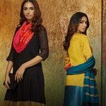 New-Ethnic-Collections-Curated-By-Nykaa-Fashion