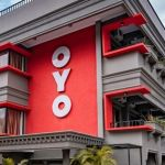 Products-and-Services-Offered-By-OYO