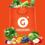 Shop-More-With-Grofers-Combo-Store