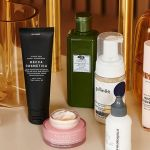 Slay-every-look-with-these-mens-grooming-products