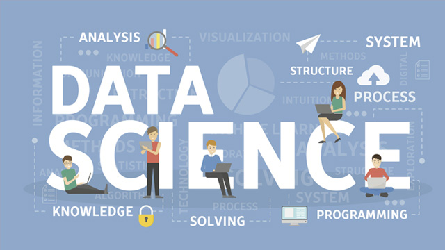 The-Data-Science-Course