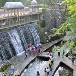Top-5-MustVisit-Places-In-Chandigarh