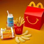 Top-breakfast-picks-from-McDonalds