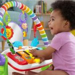 Toys-and-Baby-Products-to-Shop-From-Club-Factory