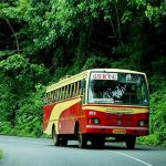 Travel-Hacks-How-to-Make-the-Most-of-your-Bus-Journey