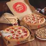 Triple-Treat-Means-Triple-The-Fun-With-Pizza-Hut