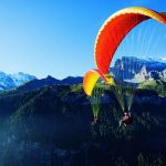 Ultimate-guide-for-the-perfect-paragliding-experience