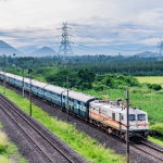 Unique-Railway-Stations-In-India-That-You-Must-Visit
