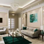 Upgrade-Your-Living-Room-with-Classical-Aesthetics-and-Elegance