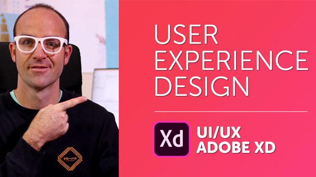 User-Experience-Design-Essentials-–-Adobe-XD-UI-UX-Design