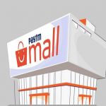 paytm-mall-image
