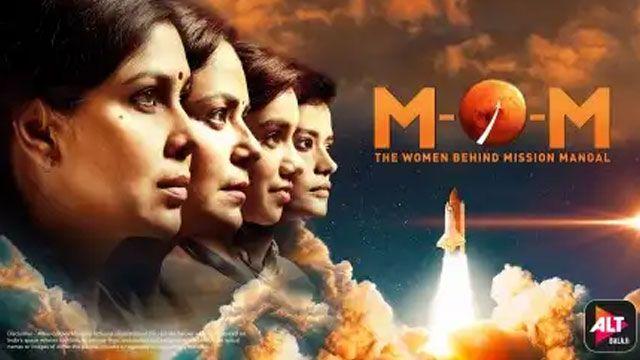 Mission-Over-Mars