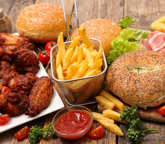 Speciality Chicken Dishes Burger Pizzas More On Dominos Menu
