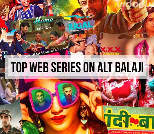 Top-Web-Series-on-ALT-Balaji