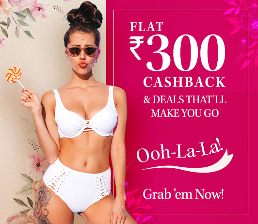 Grab Your ₹300 Cashback Today On Shyaway
