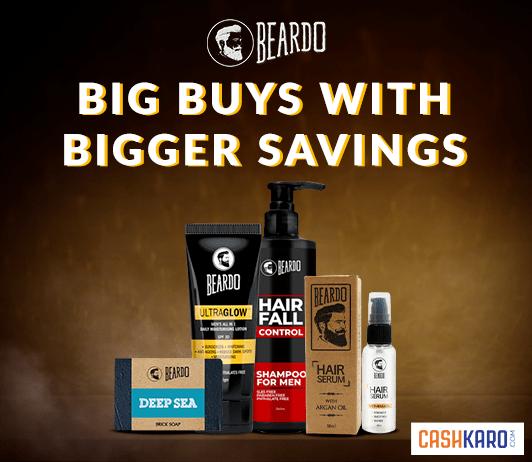Beardo-BCD-Sale