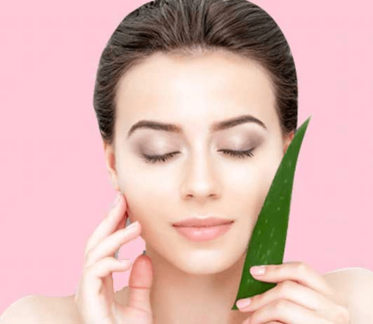 13 Best Aloe Vera Gel Brands For Hair and Skin – Available in India