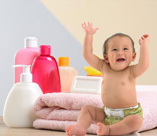 15 Best Baby Products To Shop Online