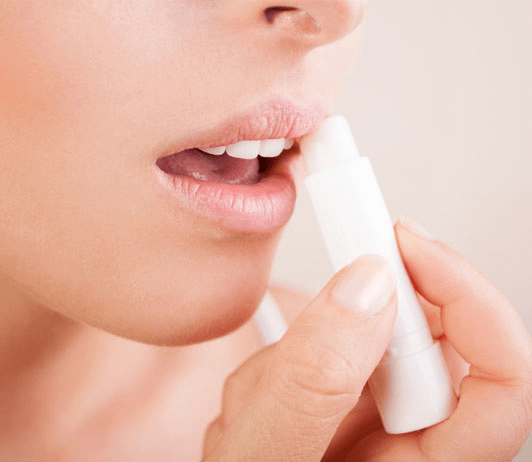 12 Best Lip Balms for Dry Lips & Intense Moisturization