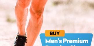 Premium-running-shoes