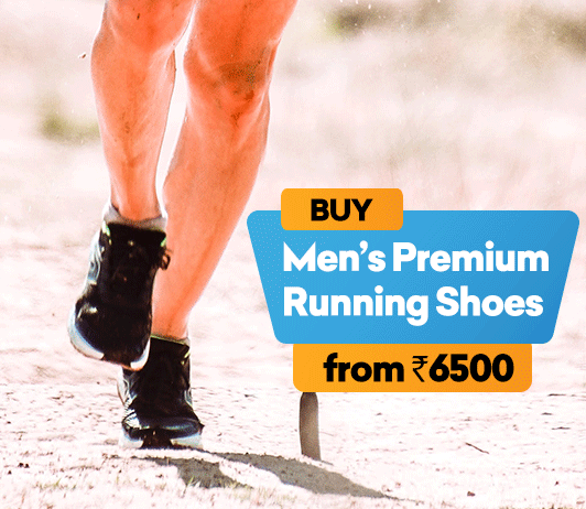 Premium-running-shoes