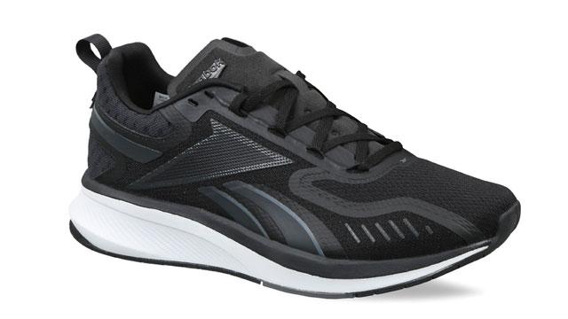 Unisex-Reebok-Fusium-Run-20-Shoes