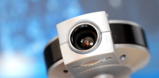 Best-Webcams-in-India